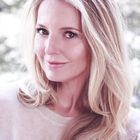 Erin Busbee | Busbee Style | Fashion Ideas for Busy Women Pinterest Account
