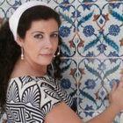 Lola Rodriguez Pinterest Account