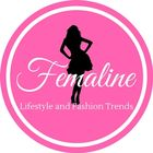 Femaline Pinterest Account