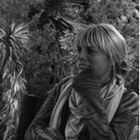 Marije Friese Pinterest Account