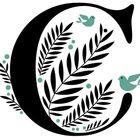 Cheyenne Williamson Pinterest Account