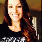 Joanie MOlloy Pinterest Account