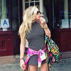 Caroline Dimarzio Pinterest Account