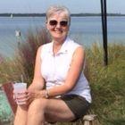 Sandy Rockey Pinterest Account