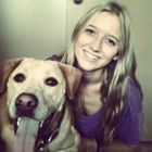 Jordan Zabilka Pinterest Account