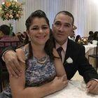 Cleia Figueiredo Pinterest Account