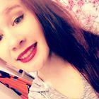 Kayla Cassandra Pinterest Account