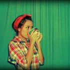Lorena Montiel Pinterest Account