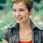 Ingrid Beer / The Cozy Apron Pinterest Account