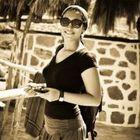 Dina Mostafa Pinterest Account