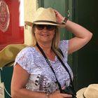 Jeanine van der  Heijden Pinterest Account