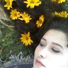 Emma Arachtingi Pinterest Account