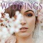 Pacific Weddings Pinterest Account
