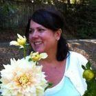 Debbie Ottinger Pinterest Account