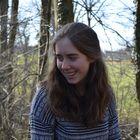 Zoë Eeckhout Pinterest Account