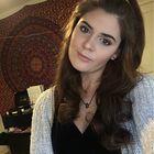 Sarah Heck Pinterest Account
