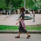 Nina Megeneishvili Pinterest Account