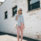 My Kind Of Sweet | A Life + Style Mama Blog Pinterest Account