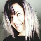 Andrea Marie Pinterest Account