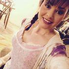 Sara Jean Mecredy🎀 Pinterest Account
