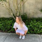 Hallie Goehner Pinterest Account