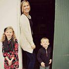 Kaylee Potter Watson Pinterest Account