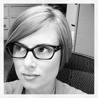 Jen Flora Pinterest Account
