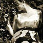 Marie-Christine Dorais Pinterest Account