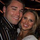 Brooke Keeling Pinterest Account