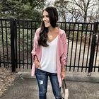 MrsCasual Pinterest Account