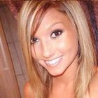 Kristy James Pinterest Account