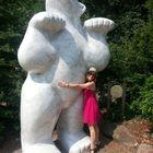 Coral Vedder Pinterest Account