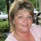 Valerie Cronin Pinterest Account