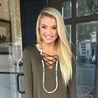 jenny evalgo Pinterest Account
