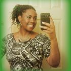 Deidra Ashmore Pinterest Account
