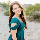 Karlie Colleen Pinterest Account