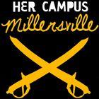 Her Campus Millersville University Pinterest Account