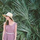 Vegetarian 'Ventures Pinterest Account