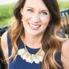 Kathryn Swope-SunSpray Pinterest Account