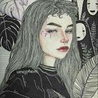 Evi 🌙 Pinterest Account