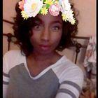 Tianna Coleman Pinterest Account