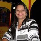 Juliana Rosa Pinterest Account
