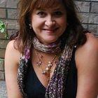 Molly Hansen Pinterest Account