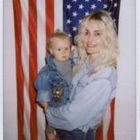 Emma Cruickshank Pinterest Account