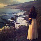 Lidija Lillie Pinterest Account