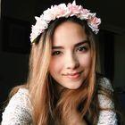 Hazal Kubat Pinterest Account