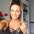 Fit With Britt Nicole Health Pinterest Account