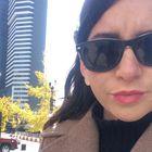 Andie Faircloth Pinterest Account