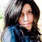 Sofie Buono Pinterest Account