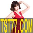 젠틀맨카지노 TST77.COM 베가스카지노 Pinterest Account